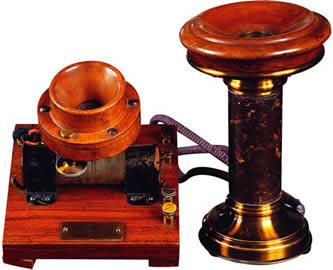 antonio-meucci-telefono
