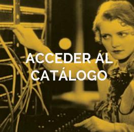 Acceder al catálogo