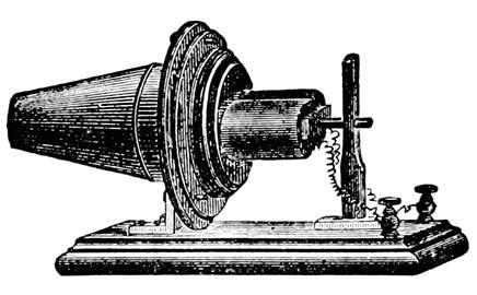 graham-bell-telefono
