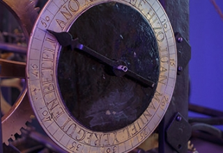 historia-reloj-pamplona-museo-ciencia-02-1