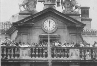 historia-reloj-pamplona-museo-ciencia-031