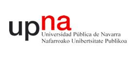 Museo de la Ciencia de la UPNA