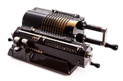 maquina-odnher-01