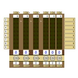 Calculadora de Schickard