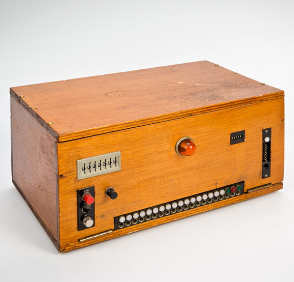 Enviador automático de llamadas para control de calidad